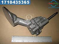 ⭐⭐⭐⭐⭐ Насос масляный ВАЗ 2121 (производство  г.Самара)  21210-1011010-00