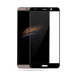 Защитное стекло для Huawei Mate 10, Mocolo (full glue)