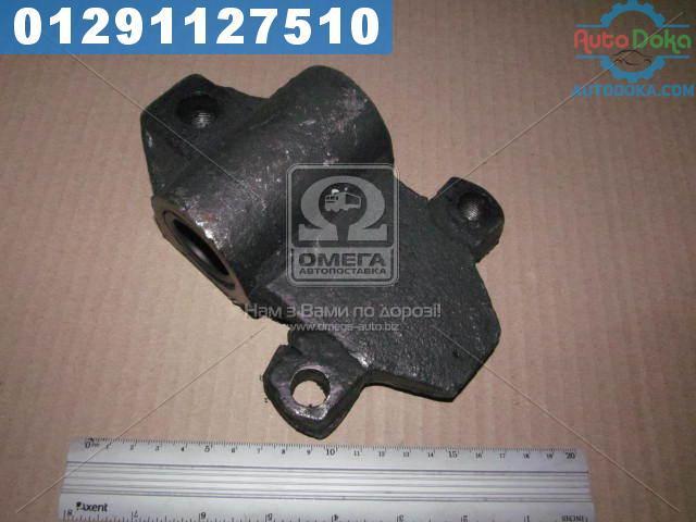 ⭐⭐⭐⭐⭐ Ушко рессоры КАМАЗ <ЕВРО-2> передней с втул. (производство  Литейный завод)  65115-2902020