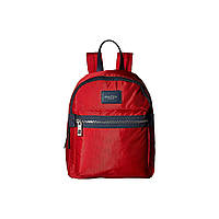 Рюкзак Nautica Armada Formation Backpack Red - Оригинал
