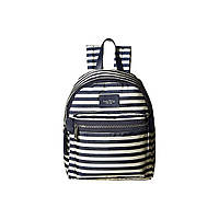 Рюкзак Nautica Armada Formation Backpack Black - Оригинал