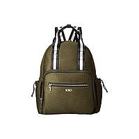 Рюкзак XOXO Sporty Mesh Backpack Green - Оригинал