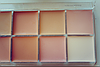Палитра/палетка консилеров корректоры 12 цветов Urban Decay Naked 3 , фото 2