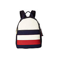 Рюкзак Tommy Hilfiger Vivian Backpack Navy - Оригинал