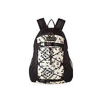 Рюкзак Dakine Wonder Backpack 15L Taupe - Оригинал