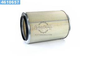 ⭐⭐⭐⭐⭐ Фильтр воздушный 93345E/AM400/1 (производство  WIX-Filtron)  93345E
