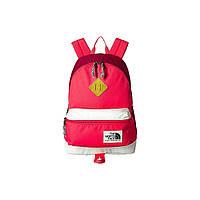 Рюкзак The North Face Mini Berkeley Backpack Multi - Оригинал