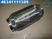 ⭐⭐⭐⭐⭐ Гофра эластичная 55x170 mm (производство  Fischer)  VW355-170