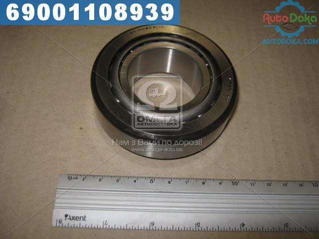 ⭐⭐⭐⭐⭐ Подшипник роликовый конический 44.45*88.9*30.162 (производство  NTN Japan)  4T-HM803149/HM803110