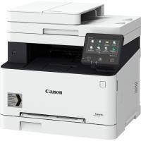 Многофункциональное устройство Canon i-SENSYS MF643Cdw (3102C008)