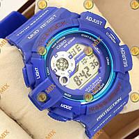 Часы G-Shock GW-9300GB Blue