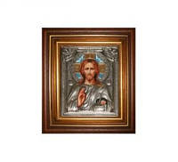 Икона Спаситель для венчания