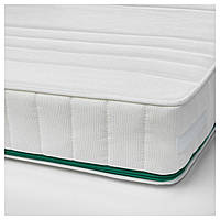 IKEA OMSINT (103.393.88) Матрас для раздвижной кровати 80x200 см