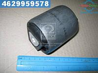 ⭐⭐⭐⭐⭐ Сайлентблок рычага передний нижний БМВ X5-X6 07- (производство  Febi)  36827