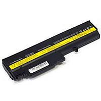 Аккумулятор для ноутбука IBM T40 (ASM 08K8192, IB T40 3S2P) 10.8V 5200mAh PowerPlant (NB00000006), фото 1