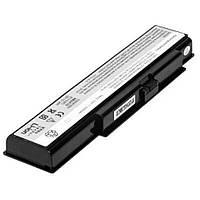 Аккумулятор для ноутбука Lenovo Y510 (ASM 121000649 LEY710) 10.8V 5200mAh PowerPlant (NB00000180), фото 1