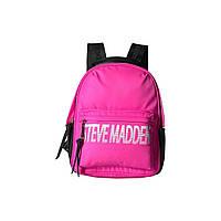 Рюкзак Steve Madden Bminiforce Pink - Оригинал