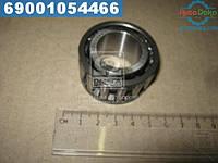 ⭐⭐⭐⭐⭐ Подшипник МКПП вала игольчатый 25*46*25 Hyundai HD78/County (производство  KOYO япония)  25VI4625
