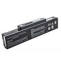 Аккумулятор для ноутбука Asus A9T (SQU-528, BQU528LH) 10.8V 4400mAh PowerPlant (NB00000189), фото 1