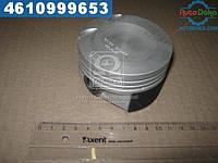 ⭐⭐⭐⭐⭐ Поршень ОПЕЛЬ 81,60 1,8i 16V X18XE (производство  Mopart)  102-65850 00