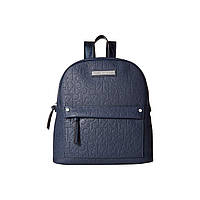 Рюкзак Calvin Klein Bubble Lamb Novelty Backpack Navy - Оригинал, фото 1