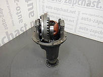 Редуктор передний (2,3 TD 8 4х4) OPEL FRONTERA A 1991-1998 (Опель Фронтера), C12HU214-001