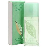 Женская парфюмированная вода Elizabeth Arden Green Tea