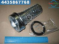 ⭐⭐⭐⭐⭐ Антисливное устройство топлива SCANIA, ИВЕКО 60 мм /168 мм (RIDER)  RD19-65-246