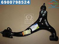 ⭐⭐⭐⭐⭐ Рычаг передний нижний левый (производство  SsangYong)  4451034005