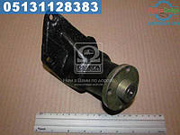 ⭐⭐⭐⭐⭐ Привод вентилятора ГАЗЕЛЬ (дв.4215) чугун (производство  Украина)  421.1308100
