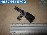 ⭐⭐⭐⭐⭐ Датчик скорости колеса - ABS (производство  FAE (Испания))  78064