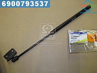 ⭐⭐⭐⭐⭐ Амортизатор капота SsangYong Rexton (производство  SsangYong)  7115008B01