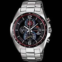 Мужские часы Casio Edifice EFR-528RB-1AUER
