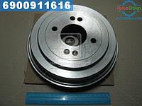 ⭐⭐⭐⭐⭐ Барабан тормозной RR PRIDE 05MY(JB/-SEP 2006) (производство  PMC-ESSENCE)  HCCA-114