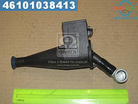 ⭐⭐⭐⭐⭐ Маслосъемный щиток, вентиляция картера БМВ (производство  FEBI)  47001