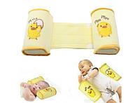 Подушка позиционер для новорожденных 358-19014695