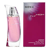 Mexx fly high woman 60ml