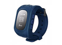 Детские GPS часы с трекером Smart Baby Watch Q50 (V80) 227-18916736