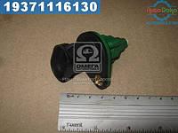 ⭐⭐⭐⭐⭐ Датчик заднего хода (производство  Vernet) ОПЕЛЬ,МОВAНО, RS5598