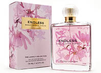 Sarah Jessica Parker endless the lovely collection 75ml