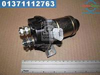 ⭐⭐⭐⭐⭐ Выключатель массы КАМАЗ,МАЗ (1410.3737) (DECARO)  5320-3737010-10