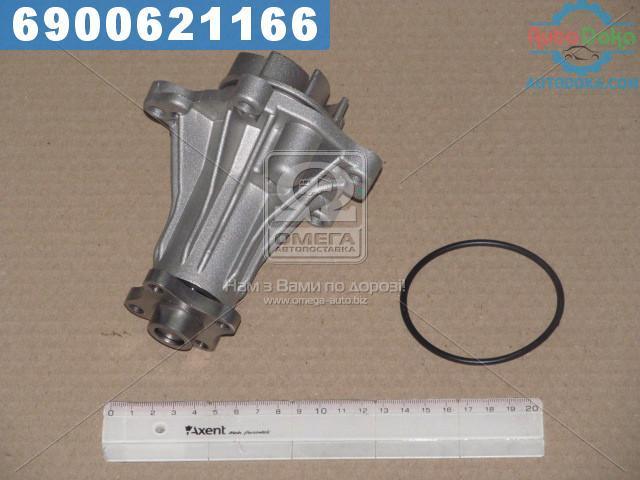 Водяной насос (производство  Magneti Marelli кор.код. WPQ0274)  352316170274