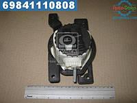 ⭐⭐⭐⭐⭐ Фара противотуманная левая ФИАТ DOBLO 10-15 (TYC)  19-B006-05-2B