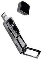 3G модем Novatel U727 для Интертелеком, PEOPLEnet