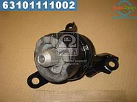 ⭐⭐⭐⭐⭐ Подушка двигателя правая МАЗДА 6 GH (производство  FEBEST)  MZM-GHRH