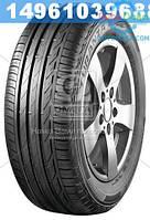 ⭐⭐⭐⭐⭐ Шина 205/65R15 94V TURANZA T001 (Bridgestone)  11866