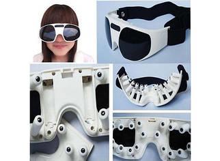 Массажер для глаз Healthy Eyes 230-20610581