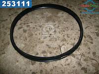 ⭐⭐⭐⭐⭐ Кольцо замочное ЕВРО-2 (бренд  КамАЗ)  6520-3101026