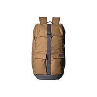 Рюкзак Nike Stockwell Backpack Golden Beige/Thunder Grey/True Berry - Оригинал, фото 1