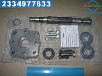 ⭐⭐⭐⭐⭐ комплект для установки насоса-дозатора МТЗ (производство  Украина)  ПУ.НД МТЗ